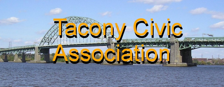Tacony Civic